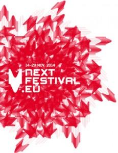festival-next-2014-270-350