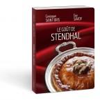gout de stendhal