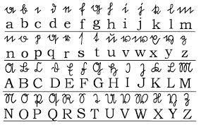 L'écriture cursive ne sera bientôt plus au programme scolaire finlandais