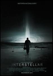 [Dossier Marketing] Donner envie sans dévoiler: pour la sortie d'Interstellar, retour sur les bandes annonces jouant le mystère