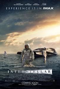 box office interstellar toujours en tete et belle entree de guillaume canet dans le top 10 des entrees france semaine