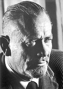 Une nouvelle de John Steinbeck est découverte 70 ans après être tombée dans l'oubli