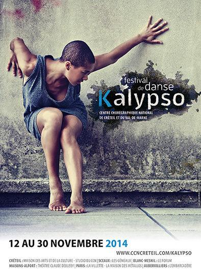 Le festival Kalypso présentera sa deuxième édition du 12 au 30 Novembre