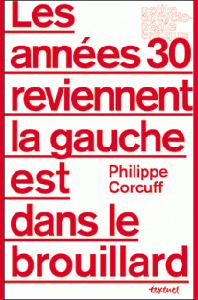les-annees-30-reviennent-corcuff