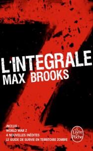 max-brook-integrale-z