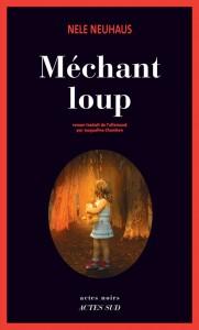 mechantloup