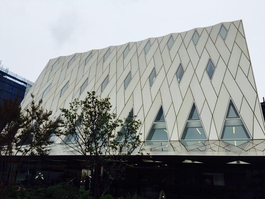 Le Musée d'ethnographie de Genève rouvre grand ses portes sur «les archives de la diversité humaine»