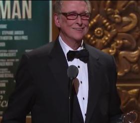 Mike Nichols : Décès d'un lauréat du grand écran