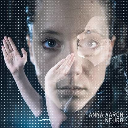 [Live report] Anna Aaron envoûte le Silencio avec sa voix de velours