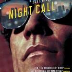nightcall2