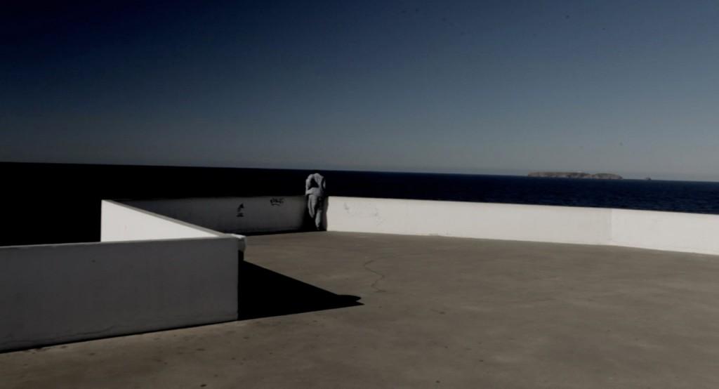 [Entrevues] Belfort, jour 7: Lumières méditerranéennes en compétition, Coppola à l'honneur
