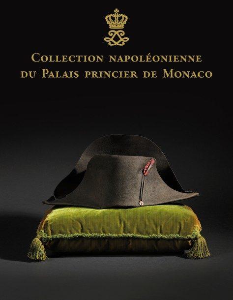 Vente record pour un chapeau ayant appartenu à Napoléon