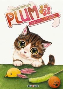 plum-amour-de-chat-t1