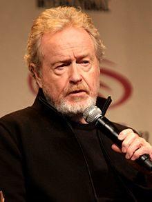 Ridley Scott adaptera la suite de « 2001, L'Odyssée de l'espace » pour le petit écran