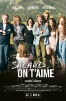 salaud on t'aime jaquette dvd