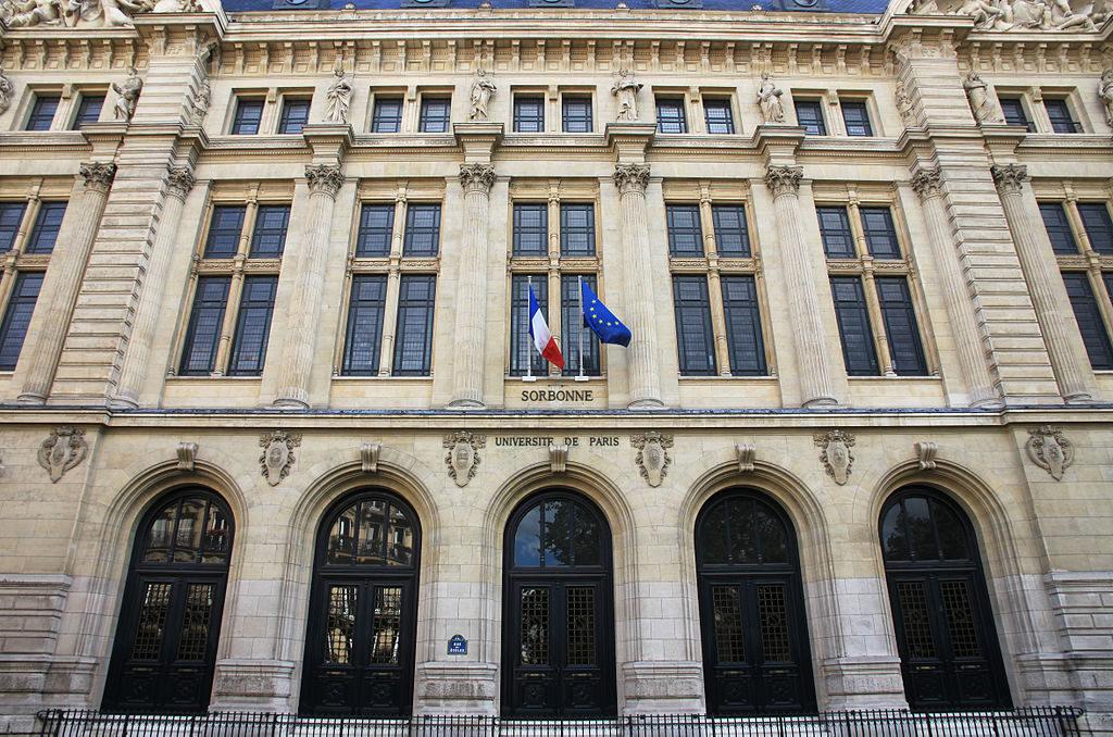Le budget des universités amputé de 70 millions d'euros