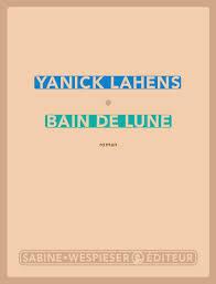 «Bain de Lune» de Yanick Lahens, un prix femina des plus mérités