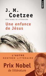 une-enfance-de-jesus-coetzee