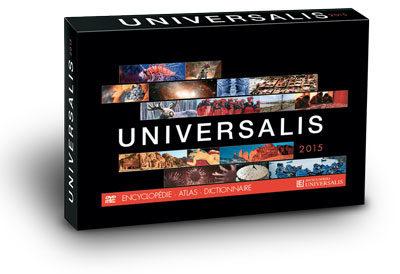 L'Encyclopédie Universalis dépose le bilan