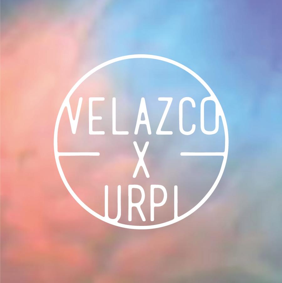 [INTERVIEW] VELAZCOxURPI : Une jeune marque franco-péruvienne en devenir