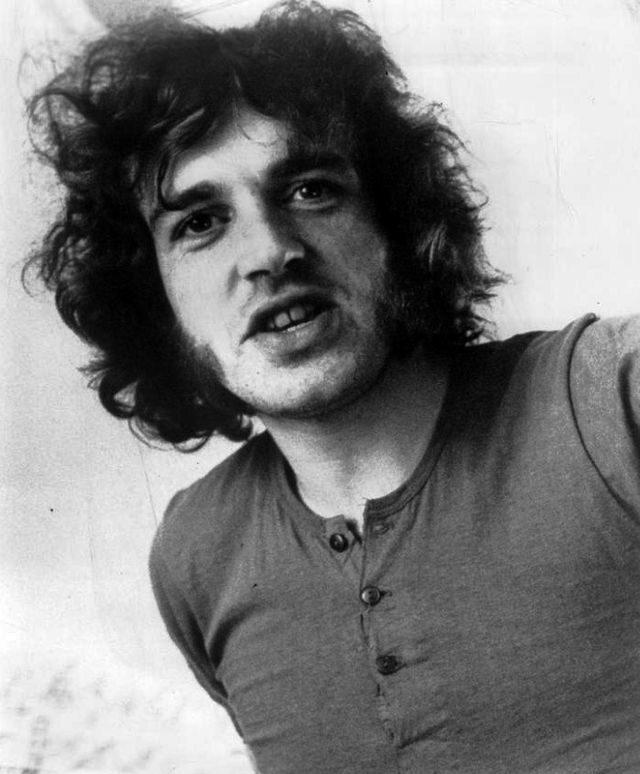 Joe Cocker est décédé à l'âge de 70 ans