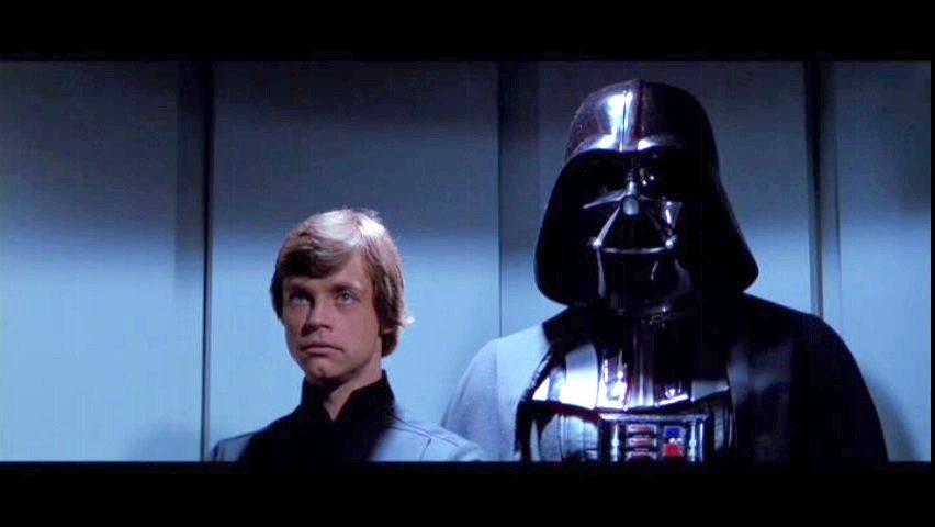 [Star Wars] George Lucas pense à l'épisode VII depuis 1983