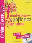 Confianceenvous