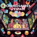 Cromosaures