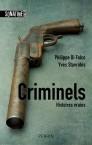 ESSAI_GRANDS_CRIMINELS_2