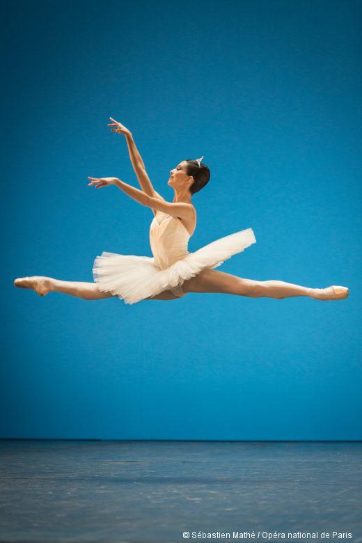 Promotions au Ballet de l'Opéra de Paris : un concours riche en rebondissements