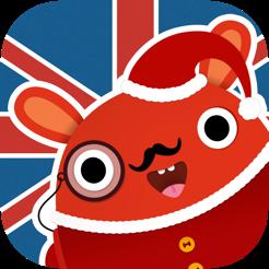 Gagnez 3×1 kits Pili Pop, l'application qui fait parler anglais les enfants !