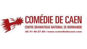 Du changement pour la Comédie de Caen