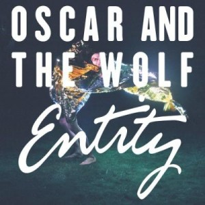 Oscar and the Wolf - Strange Entity