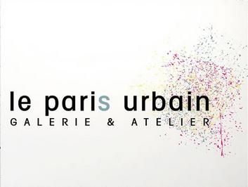 Le Paris Urbain