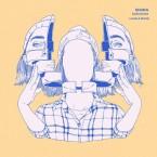 Shura - Indecision (Jungle remix)