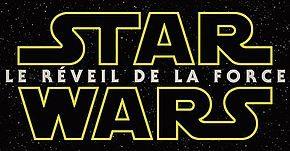 Star Wars VII: John Boyega victime de racisme via les réseaux sociaux