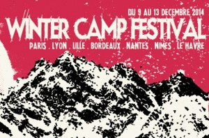 Winter-Camp-Festival