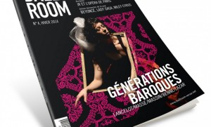 ballroom4-001-mag001-745x450