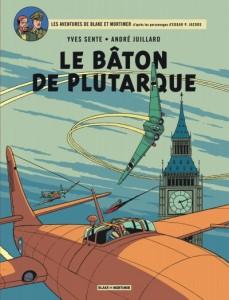 blake-mortimer-tome-23-baton-plutarque
