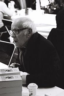 Jacques Chancel, figure majeure de l'audiovisuel français, s'est éteint