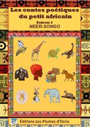 contes-poetiques-du-petit-africain-170_000