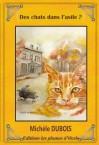 des-chats-dans-l-asile-600