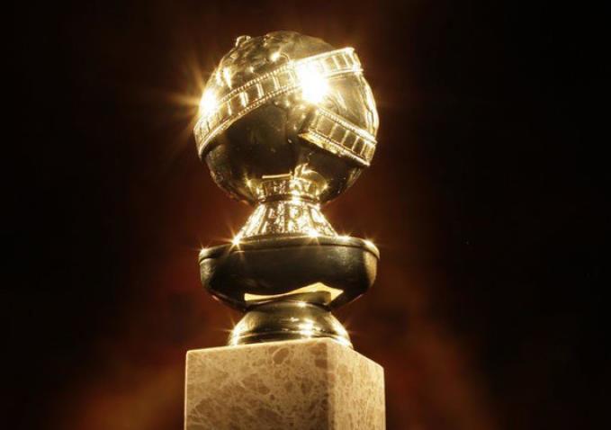 Les nominations aux Golden Globes 2015
