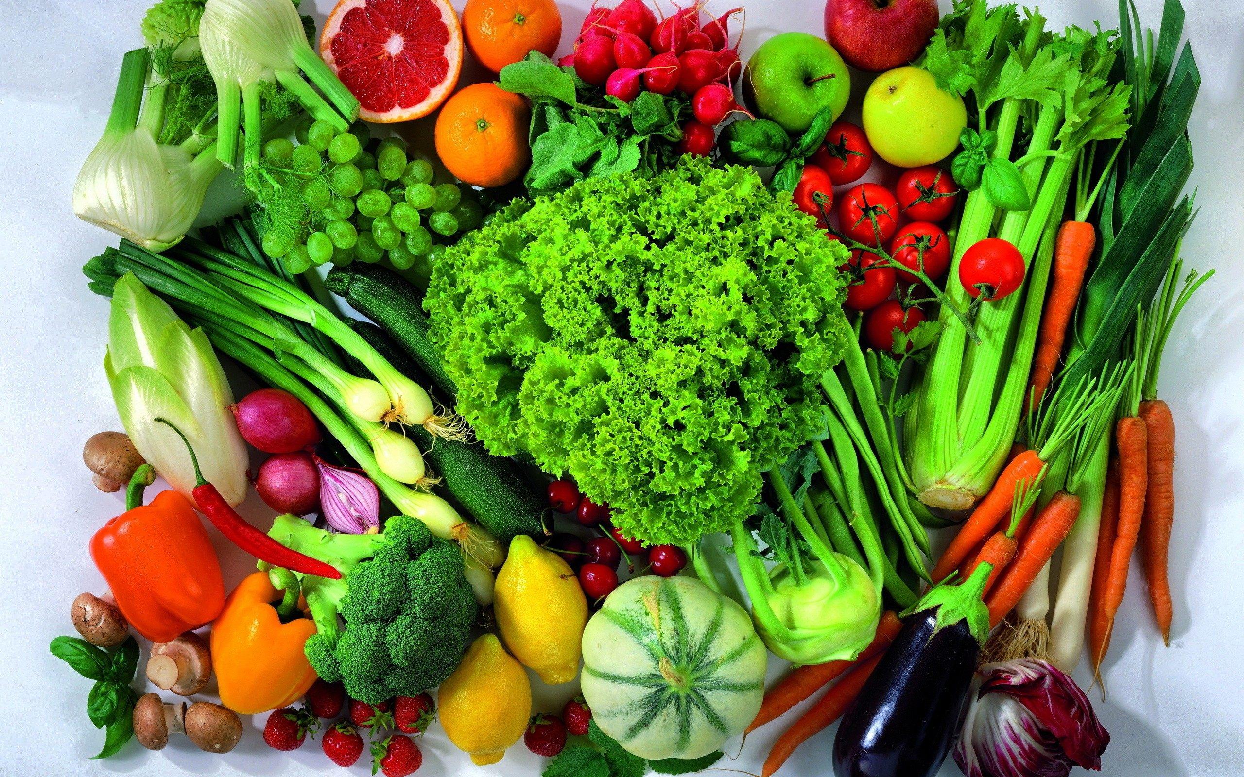 La Tendance Healthy Food