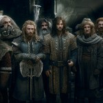 [Critique] « Le Hobbit 3 La Bataille des Cinq Armées » : Peter ... - Toutelaculture