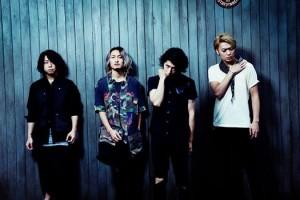 One Ok Rock enflamme le Zenith de Paris - Toutelaculture