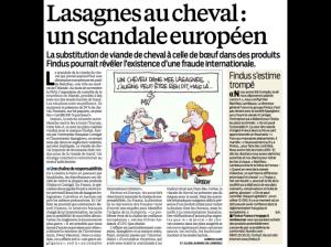 lasagnes-au-cheval-un-scandale-cheveu-europe