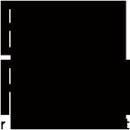 logo ball room revue