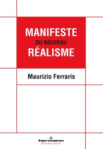 manifeste-du-nouveau-realisme ferraris