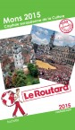 mons  2015 routard